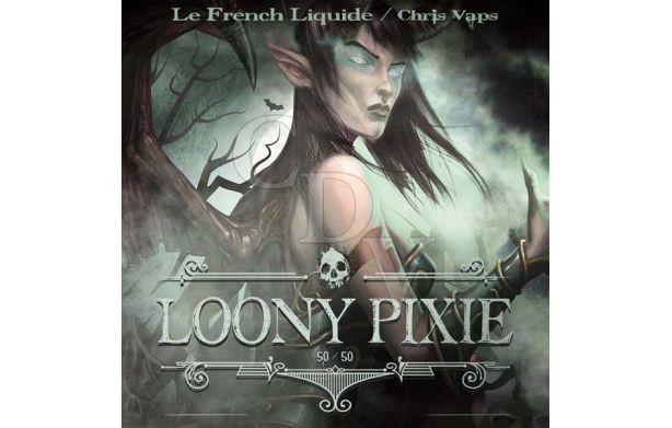 Loony - Pixie