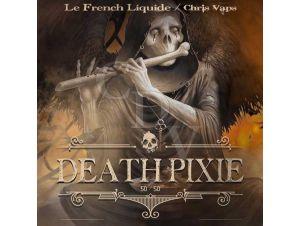 Death - Pixie