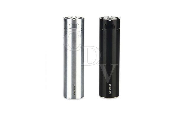 Batterie Ego One VT