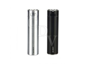 Batterie Ego One VT