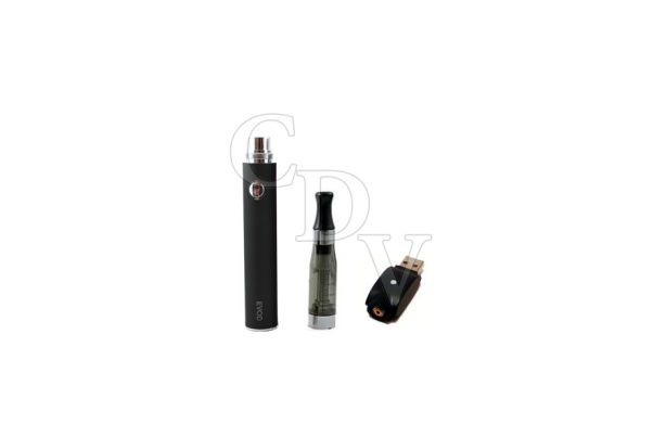 Pack Evod Clearo 650