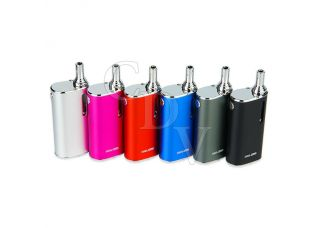 Istick Basic d'Eleaf kit complet