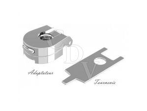 Adaptateur flexible iStick 20-30W