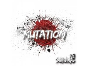 Survival Mutation