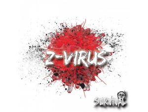 Survival Z Virus