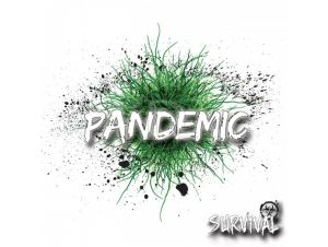 Survival Pandemic