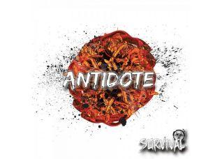Survival Antidote