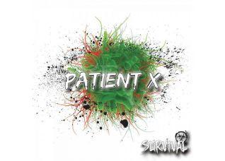 Survival Patient X