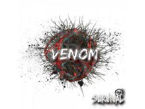 Survival Venom