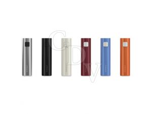 Batterie Ego One Mega V2