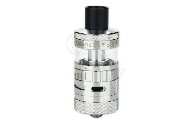Aromamizer Supreme Lite RDTA 2-5ml