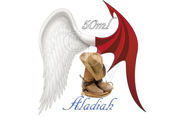 Aladiah 50ml de Ange ou Démon