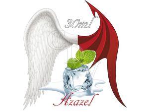 Azazel 30ml de Ange ou Démon