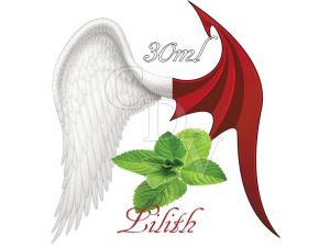 Lilith 30ml de Ange ou Démon