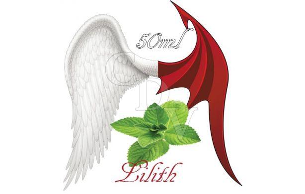 Lilith 50ml de Ange ou Démon