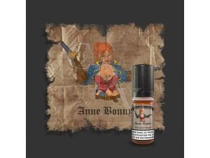Anne Bonny de Buccaneer's Juice