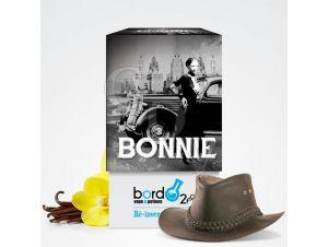 Bonnie par Bordo2