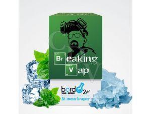 Breaking Vap par Bordo2