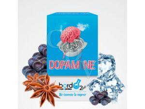 Dopamine par Bordo2