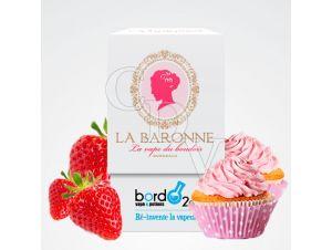 La Baronne par Bordo2