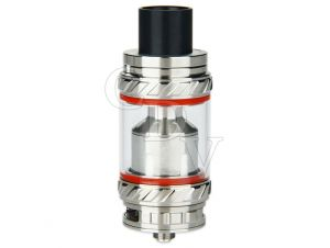 Clearomiseur TFV12