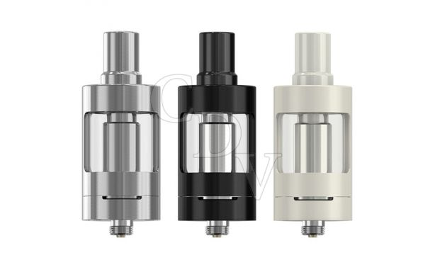 Clearomiseur Ego ONE Mega V2