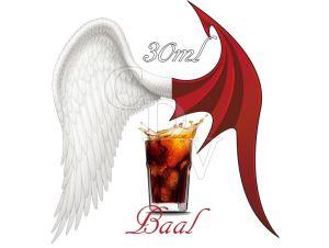Baal 30ml de Ange ou Démon