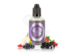 Purple Crave by Medusa Juice