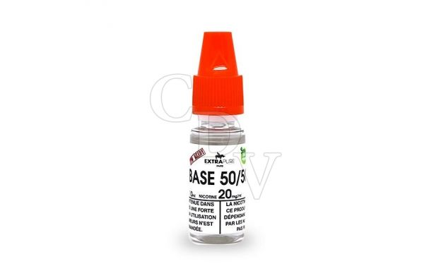 Nicoboost Extrapure 20mg/ml