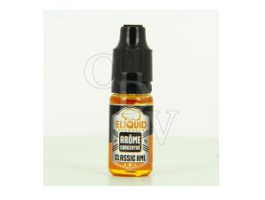 Eliquid France Arôme Classic KML
