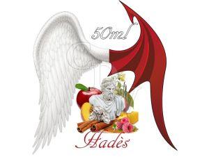 Hadès 50ml de Ange ou Démon