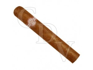 Arôme Cigare Cubain