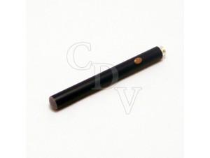 Batterie 280 mAh Kr808D-1