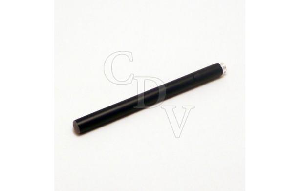 Batterie Kr808D-1 380mA