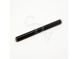 Batterie 380 mAh Kr808D-1