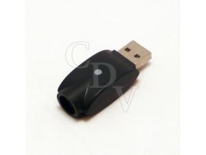 Chargeur Usb pour KR808D-1