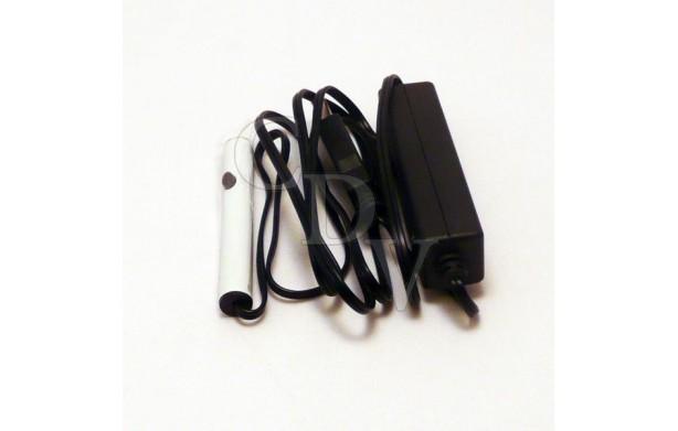 Batterie 510 USB
