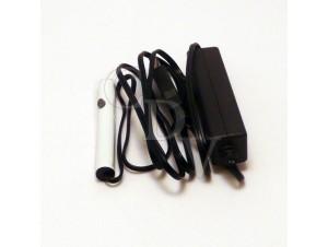 Batterie USB 510