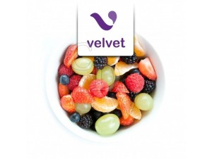 E-liquide Velvet Cocktail de fruit