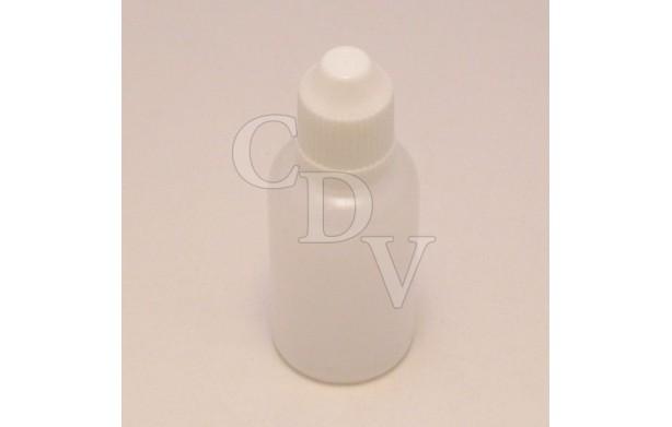 Flacon 30 ml