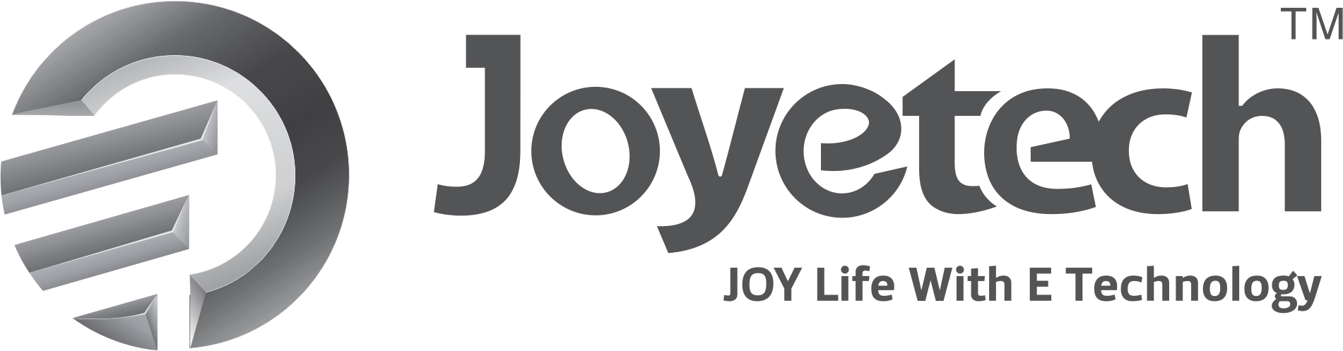 """Résultat de recherche d'images pour """"JOYETECH LOGO"""""""