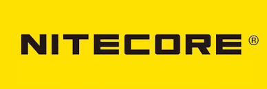 """Résultat de recherche d'images pour """"nitecore logo"""""""