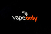 VapeOnly Certified
