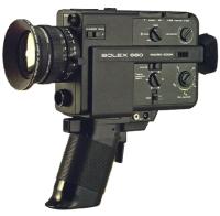 Conseils en vidéo pour l'utilisation et l'entretien de votre matériel
