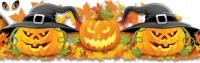 Promotion Halloween