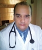 Etude du docteur Farsalinos