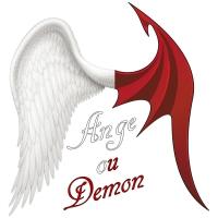 E Liquide Ange ou Démon