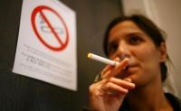 Cigarette Electronique : un marché qui échappe aux lobbies anti tabac