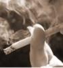 Les pneumologues défendent la Cigarette Electronique